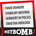 netbomb hosting